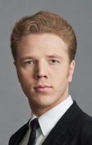 Алексей Богачук-Петухов