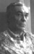 Никита Третьяков