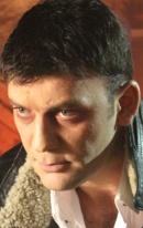 Измаил Хакки