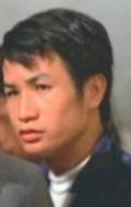 Ти-ко Чен
