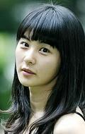 Сон Ын Со
