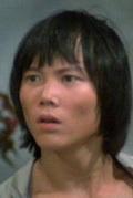 Шенг Чианг