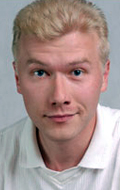 Сергей Хрусталёв
