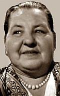 Кларина Фролова