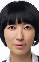 Пан Ын Чжин