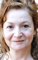 Сесилия Хольбек Триер