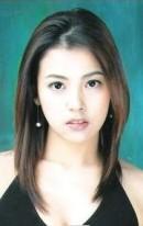 Со-Хи Хонг