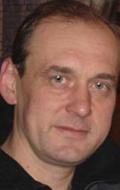 Иван Савенков