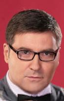Андрей Богданович