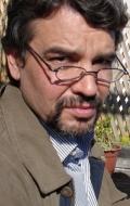 Алехандро Гойк
