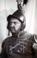 Пауль Дальке