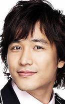 Чон Сон Хван