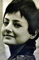 Кати Шольом