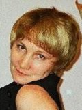 Галина Казакина