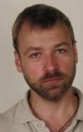 Андрей Журба