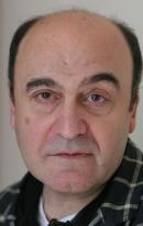 Вячеслав Амирханян