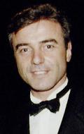 Жан Дарлик