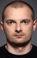 Сергей Руденя