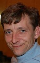 Андрей Кизино