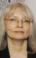 Джоан Карр-Уиггин