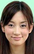 Асами Мидзукава