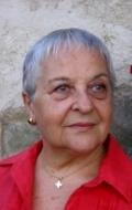 Джанна Джакетти