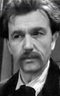 Николай Козленко