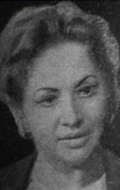 Елена Флоринская