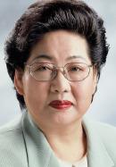 Ыль-донг Ким