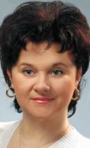 Дорота Вижбика-Матарелли
