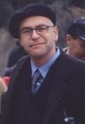 Реверж Анселмо