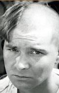 Василий Маслаков
