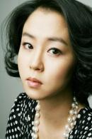 Джа-ун Ли