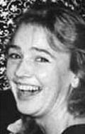Елизавета Акуличева