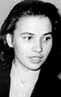 Анна Дубровина