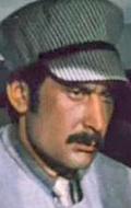 Артур Федорович