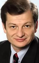 Олег Роенко