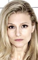Натали Смика