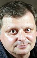 Владимир Гостев