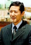 Каору Кобаяси