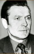 Рудольф Аллаберт