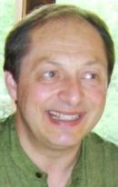 Люк-Франсуа Буйссони
