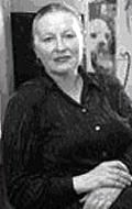 Татьяна Жукова