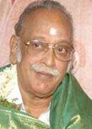 Равичандран