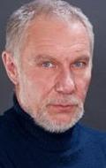 Владимир Мовчан