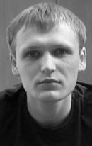 Максим Брагинец