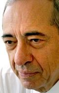Марио Куомо