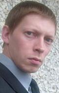 Алексей Овсянников