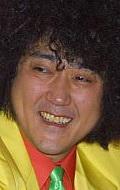 Синити Ватанабэ