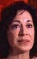 Элейн Каган
